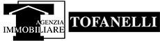 Agenzia Immobiliare Tofanelli srl