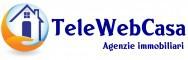 TeleWebCasa Agenzie Immobiliari - Agenzia Via Murri 131/B