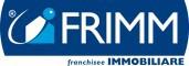 Affiliato Frimm - Gruppo Casoria S.R.L.