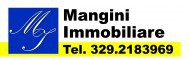 Marco Mangini