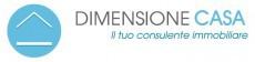 Dimensione Casa Studio Teramo di Emidio Di Matteo & C. s.a.s.
