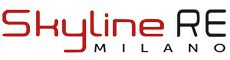 Logo agenzia Skyline RE Milano