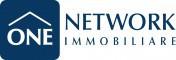 One Network Srls