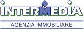 Agenzia Intermedia San Bonifacio