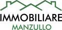 Immobiliare Manzullo