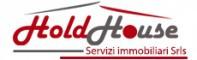 Holdhouse Servizi Immobiliari Srls