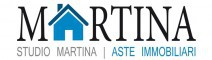 Pavia- Aste Martina