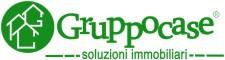 GRUPPOCASE - UFFICIO CENTRO LEVANTE
