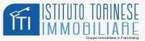 ISTITUTO TORINESE IMMOBILIARE NETWORK S.R.L.