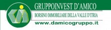 Gruppoinvest D'Amico Torre Canne
