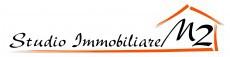 STUDIO IMMOBILIARE M2