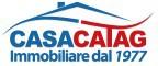 CasaCatag