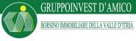Gruppoinvest D'Amico Ceglie Messapica