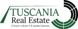TUSCANIA REAL ESTATE