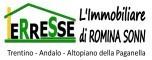 Erresse L'Immobiliare di Romina Sonn