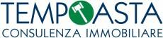 Logo agenzia TempoAsta