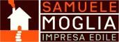 Impresa edile Samuele Moglia