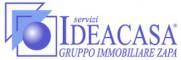 Servizi Ideacasa