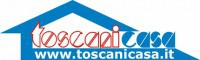 Toscani Casa