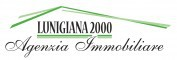 Lunigiana 2000 Agenzia Immobiliare di Mara Parenti