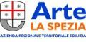 A.R.T.E. La Spezia - Azienda Regionale Territoriale per l'Edilizia