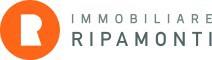 Agenzia Immobiliare Ripamonti