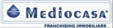 MEDIOCASA - Affiliato: Ferri Pasquale Cristian D.I.