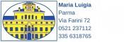 Immobiliare Maria Luigia