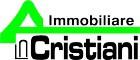 AGENZIA CRISTIANI IMMOBILIARE