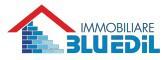 Bluedil immobiliare