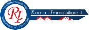 Roma-Immobiliare.it