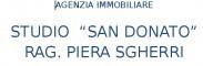 Studio San Donato