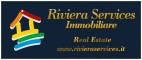 Riviera Services Immobiliare