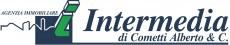 Agenzia Immobiliare Intermedia di Cometti Alberto & c.