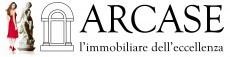 ARCASE GROUP, l'immobiliare dell'eccellenza