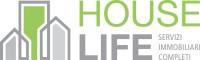 HouseLife