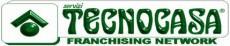 Affiliato Tecnocasa: TECNOMED S.A.S.