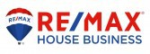 Remax House Business