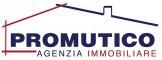Promutico Immobiliare - Roma Colleferro - For Sale S.A.S. di Promutico Mauro& C.