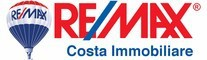 RE/MAX Costa Immobiliare