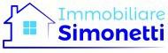 IMMOBILIARE SIMONETTI DI SIMONETTI FRANCESCO