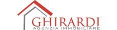 Agenzia Ghirardi sas di Matteo Ghirardi