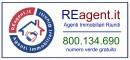 REagent.it Agenti Immobiliari Riuniti