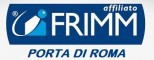 FRIMM IMM. P. DI ROMA S.R.L.S