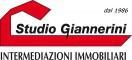 Studio Giannerini S.a.s di Giannerini Anna Maria&C.