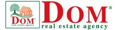 DOM Real Estate Agency