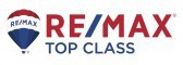 RE/MAX Top Class