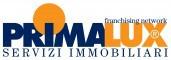 PRIMALUX SERVIZI IMMOBILIARI Ufficio di Mariano Comense