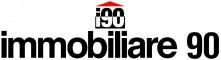 Immobiliare 90 - Gruppo SIR