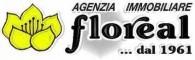 Agenzia Immobiliare Floreal...dal 1961